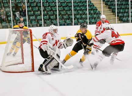 Bears_Hockey_Oct_05 029
