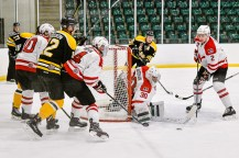Bears_Hockey_Oct_05 031