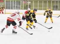 Bears_Hockey_Oct_05 050