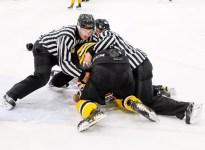 Bears_Hockey_Oct_05 054