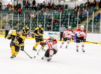 Bears_Hockey_Oct_05 059