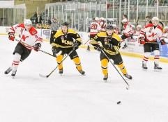 Bears_Hockey_Oct_05 068