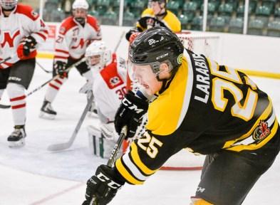 Bears_Hockey_Oct_05 077