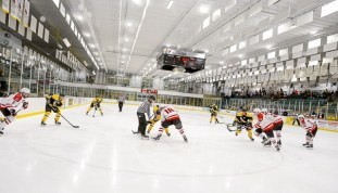 Bears_Hockey_Oct_05 081