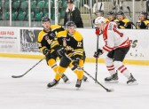 Bears_Hockey_Oct_05 083