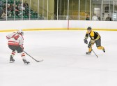 Bears_Hockey_Oct_05 088