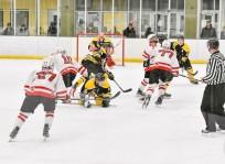 Bears_Hockey_Oct_05 090