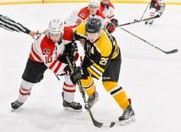 Bears_Hockey_Oct_05 092