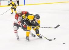 Bears_Hockey_Oct_05 095