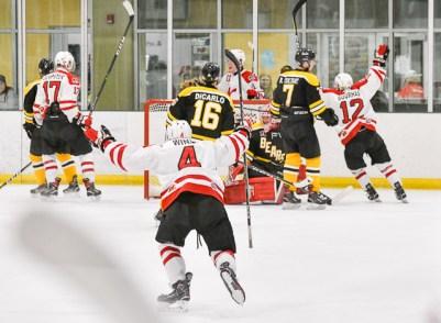 Bears_Hockey_Oct_05 098