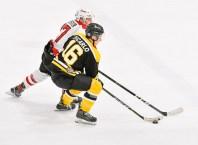 Bears_Hockey_Oct_05 103