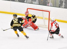 Bears_Hockey_Oct_05 110