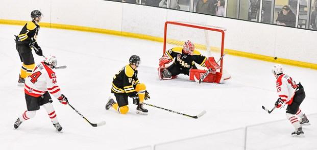 Bears_Hockey_Oct_05 111