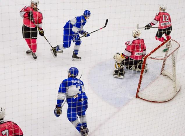 Bears_Hockey_Oct_12 001