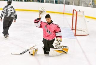 Bears_Hockey_Oct_12 008