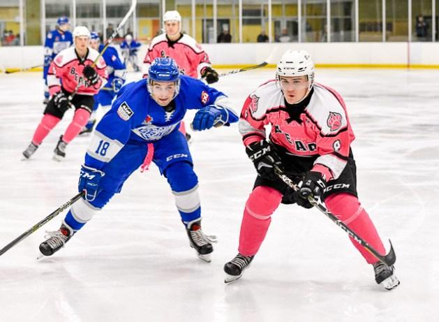 Bears_Hockey_Oct_12 009