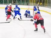 Bears_Hockey_Oct_12 015
