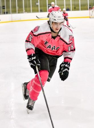 Bears_Hockey_Oct_12 019