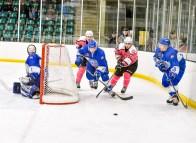 Bears_Hockey_Oct_12 020