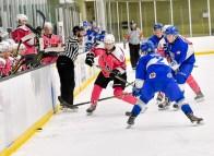 Bears_Hockey_Oct_12 021