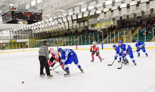 Bears_Hockey_Oct_12 022