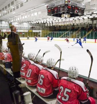 Bears_Hockey_Oct_12 023