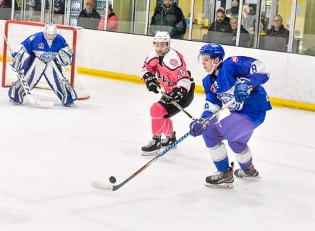 Bears_Hockey_Oct_12 025