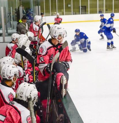 Bears_Hockey_Oct_12 028