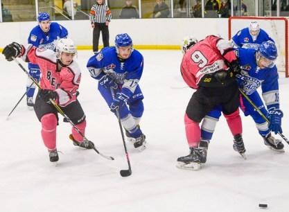 Bears_Hockey_Oct_12 034