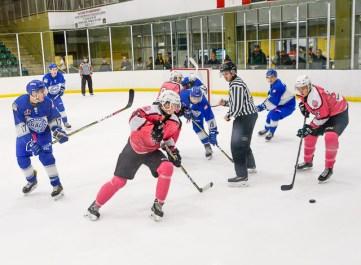 Bears_Hockey_Oct_12 035