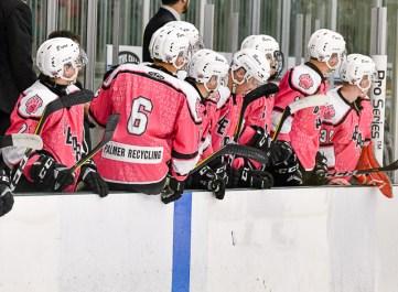 Bears_Hockey_Oct_12 041