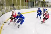 Bears_Hockey_Oct_12 053