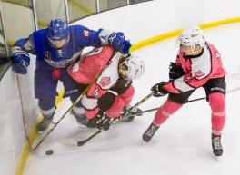 Bears_Hockey_Oct_12 054