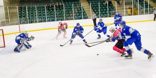 Bears_Hockey_Oct_12 059