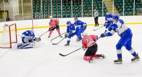 Bears_Hockey_Oct_12 060