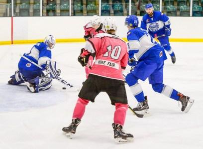 Bears_Hockey_Oct_12 061