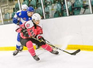 Bears_Hockey_Oct_12 063