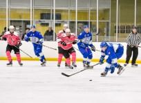 Bears_Hockey_Oct_12 064
