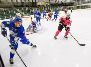 Bears_Hockey_Oct_12 066