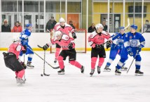 Bears_Hockey_Oct_12 068