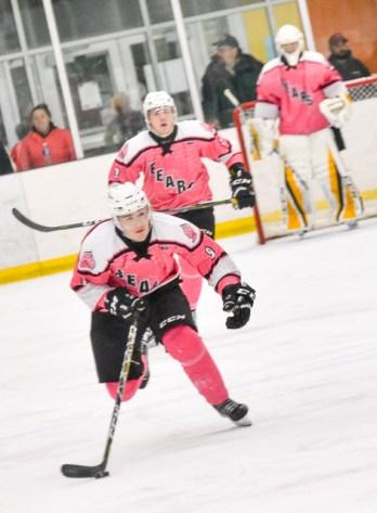 Bears_Hockey_Oct_12 069