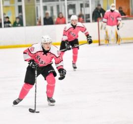 Bears_Hockey_Oct_12 070