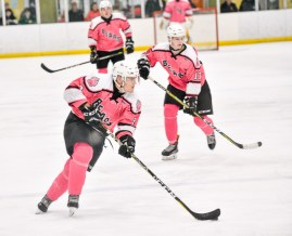 Bears_Hockey_Oct_12 071
