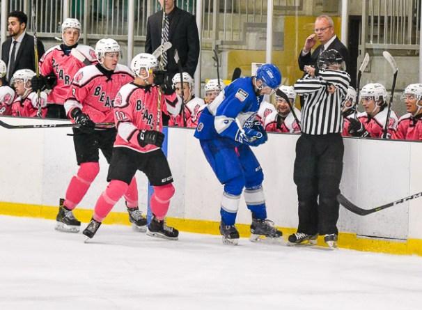 Bears_Hockey_Oct_12 074