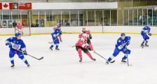Bears_Hockey_Oct_12 075