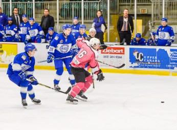 Bears_Hockey_Oct_12 076
