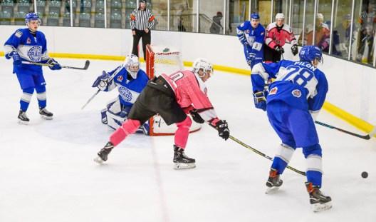 Bears_Hockey_Oct_12 079