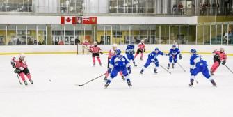 Bears_Hockey_Oct_12 081