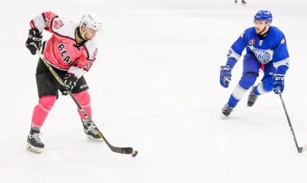 Bears_Hockey_Oct_12 082