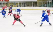 Bears_Hockey_Oct_12 083